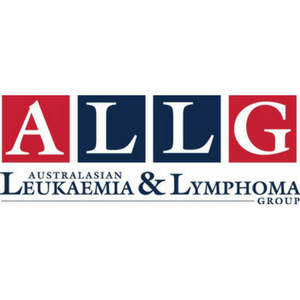 Australasian Leukaemia and Lymphoma Group