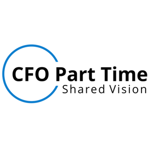 CFO Part Time