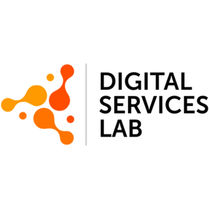 Digital Services Lab Pty Ltd