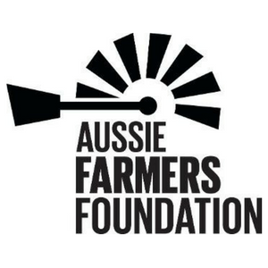 Aussie Farmers Foundation