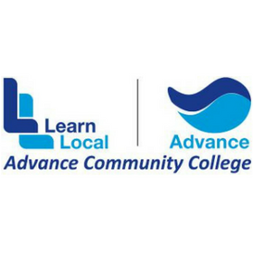 Advance Community College