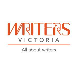 writers victoria good jobs org logo photo