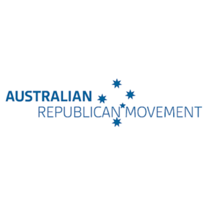 Australian Republican Movement