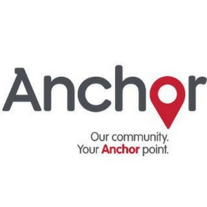 Anchor Inc
