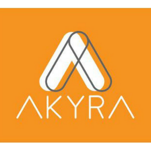 Akyra Strategy and Development