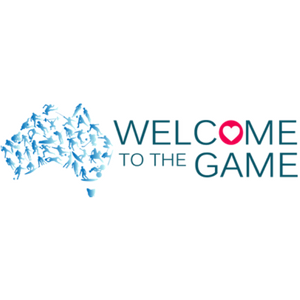 Welcome to the Game Victoria Program Coordinator