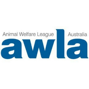 Animal Welfare League Australia Ltd