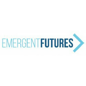Emergent Futures Pty Ltd